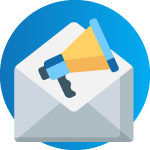 Email-Markting