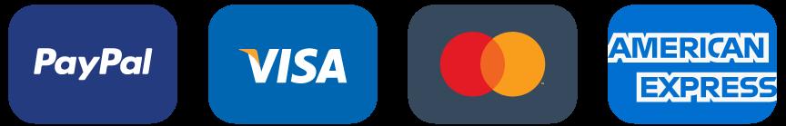 paymentgatway