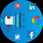 Social-Media-Markting150px