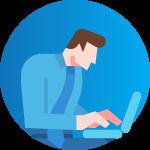 Virtual-Office-Ass
